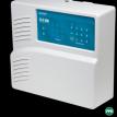 Centrais de Alarmes Convencionais CLS