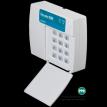 Discador GSM